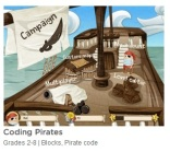 coding pirates2